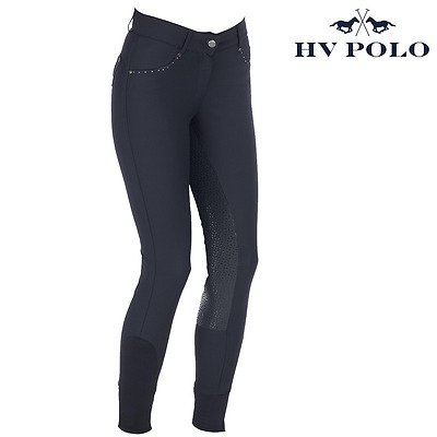 HV Polo Dolores Full Seat Breeches
