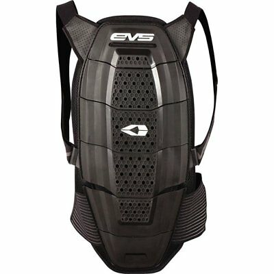 EVS Sports Sport Back Protector Motorcycle Protection