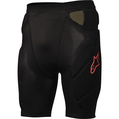 Alpinestars Comp Pro Shorts Motocross Gear