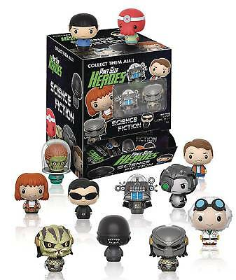 Motu Blindbags Pint Sized Heroes Your Choice