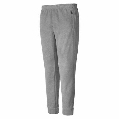 Casall Tech Pants Pantalones largos