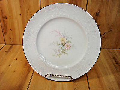 Noritake ANTICIPATION #2963 Dinner Plate; Other Pieces Available!