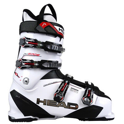 Head Skischuh Next Edge 70 - white Wintersport Herren NEU UVP 179,95