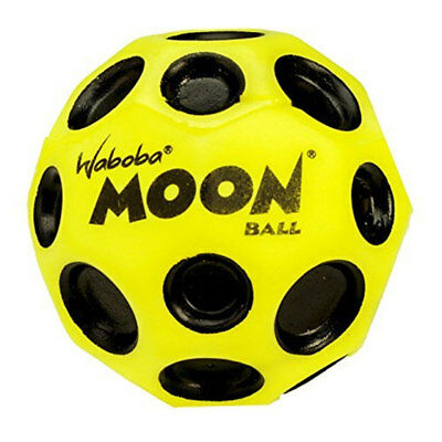 Waboba Moon Ball - Assorted Colours