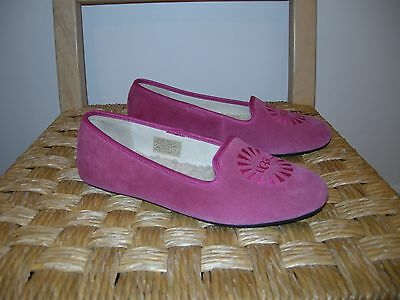 ladies ugg slippers size 3