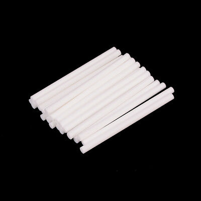 20 pcs filter Humidifier cotton 0.7cm USB Sliver Stick Cup Air Humidifier