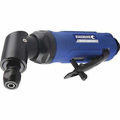 KINCROME Air Tools Angle Die Grinder