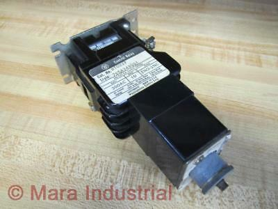 Westinghouse BTO22F Timing Relay Style 765A343G01