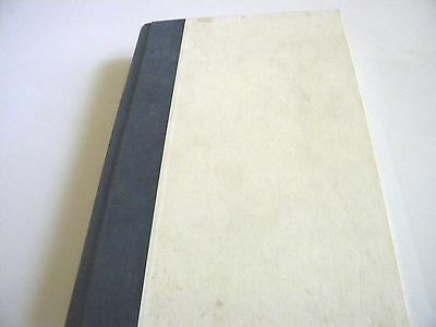 Windmills of the Gods by Sidney Sheldon (1987, Hardcover) First Edition