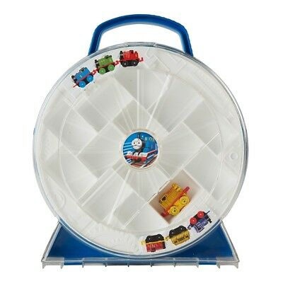 Fisher-Price Thomas & Friends Minis Collector's Playwheel