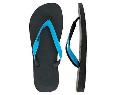 Havaianas Top Mix - Grey/Turquoise