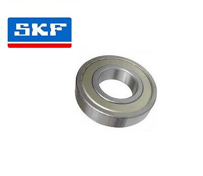 SKF 6000 Z Single Shield Bearing - BNIB (10x26x8)