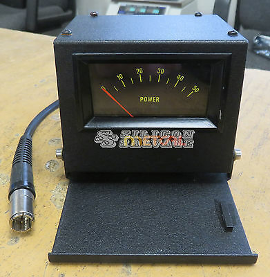 Metcal Net Power Meter MX-NPM