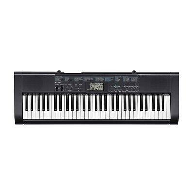 Casio - CTK1200K3 Music Keyboard
