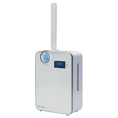 Guardian Technologies Pureguardian - 90hr Ultrasonic Humidifier
