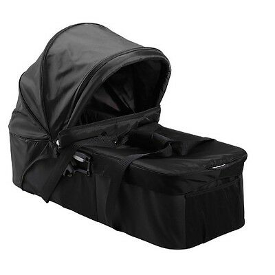 baby jogger compact bassinet instructions