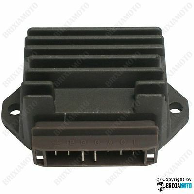 REGULATOR REGULATOR REGOLATEUR FOR PIAGGIO 125 Hexagon 94/97