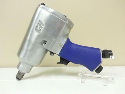 "Campbell Hausfeld TL0502 1/2"" Pneumatic Air Impact Wrench (S10013807)"