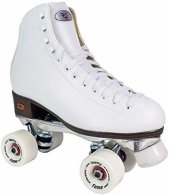 Riedell Skates - Riedell 111 Super X Fame