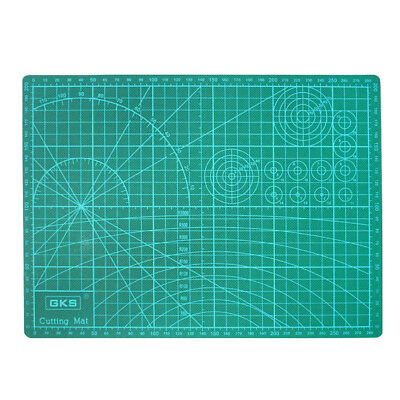 Cutting Plate Lasting Cutting Self-Healing Mat Rotary Long Thick