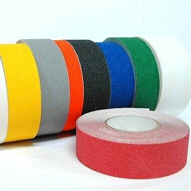 Anti Slip Tape (69020)