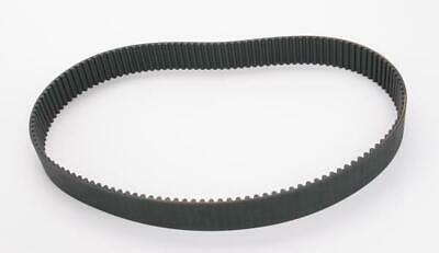 """Belt Drives Ltd. Primary Drive Replacement Belt 132 Tooth 8Mm 1.5 Harley 30853"""""""