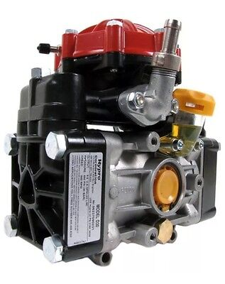 Hypro 9910-D30 Diaphragm Pump