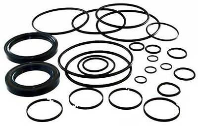 Overhaul Gasket Seal Kit for Hurth ZF IRM 220 220A replaces 3205199501 ALT322800