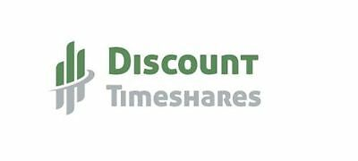 2BR LIGHTHOUSE POINT VILLAS Ocean City MARYLAND 29,500 RCI Points Timeshare DEED