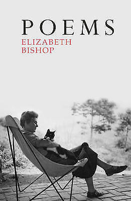 Poems, Elizabeth Bishop