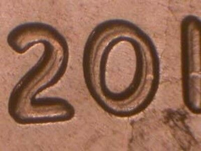 """2015 P Lincoln Shield Doubled Die  WDDO-006 """"Best Of Variety"""""""