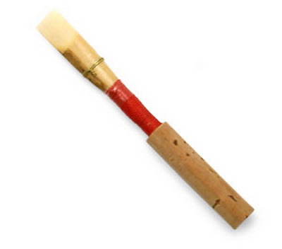 Jones European Oboe Reed
