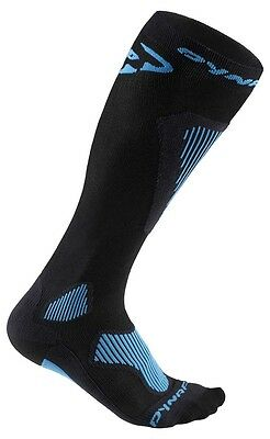 Dynafit Speed Touring Dryarn Calcetines