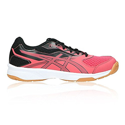Scarpa volley Asics Gel Beyond 4 GS Bambino C453N-4130 fine serie
