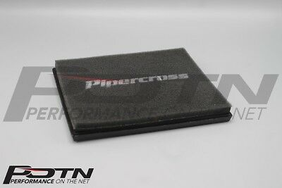 Pipercross Replacement Performance Panel Air Filter PP1452