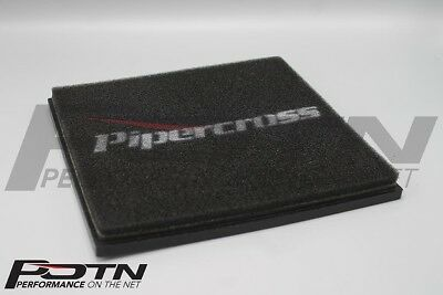 Pipercross Replacement Performance Panel Air Filter PP1532