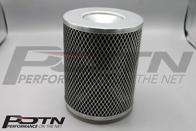 Pipercross Replacement Performance Panel Air Filter PX1358