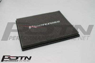 Pipercross Replacement Performance Panel Air Filter PP1687