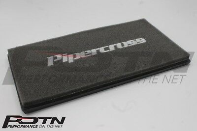 Pipercross Replacement Performance Panel Air Filter PP1285