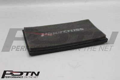 Pipercross Replacement Performance Panel Air Filter PP41