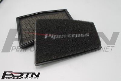 Pipercross Replacement Performance Panel Air Filter PP1962
