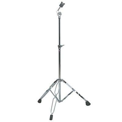 Gibraltar 4710 Straight Cymbal Stand