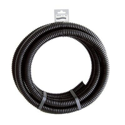 Ubbink Water Pump Hose 25 mm Suction/Delivery Irrigation Water Feature 1353098