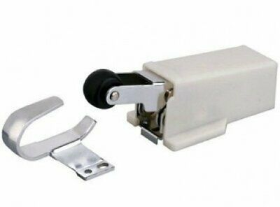 DOOR CLOSER replaces KASON 1093 CHG R55-1010 R55 Vulcan 430159 436055-1 136055-1
