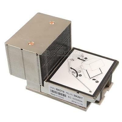 Lenovo Heatsink value System x3650 M5 - 00KA517