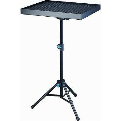 Quik Lok PT-80 Percussion Stand