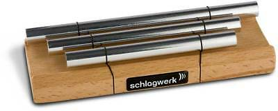Schlagwerk Power Chime (3 Tones) - PC 3/1