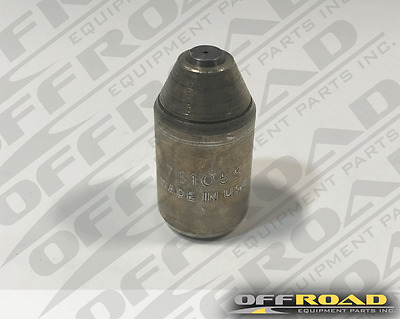 7S1059, 7S-1059 New Aftermarket Fuel Nozzle for Caterpillar® Applications
