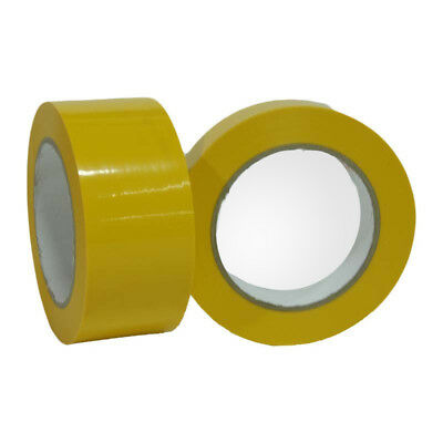 Vinyl Electroplating Tape (64017)