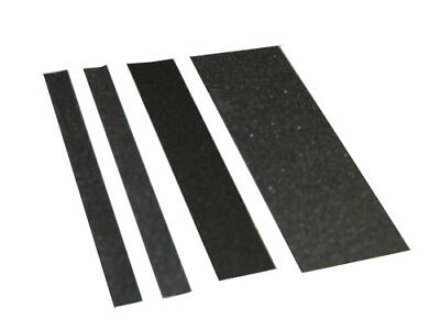 Non-Skid Safety Strips-Cleats (69019)